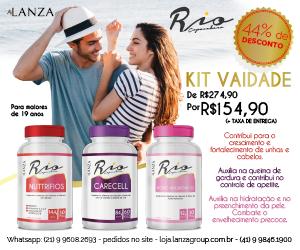 Lanza Group
