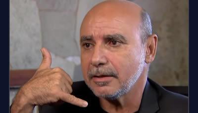 Fabrício Queiroz e outros ex-assessores de Flávio Bolsonaro são ...